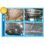 遮熱性能「プロックス遮熱シート」施工事例 製品画像