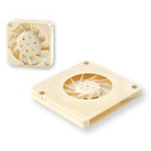 冷却用ファン「SUNON MightyMiniファン・ブロワー」 製品画像