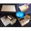『移転箱・文書保存箱』 製品画像