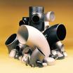 溶接式管継手 製品画像