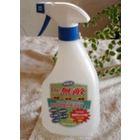 除菌剤『Dr.無敵』 製品画像