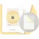 貼付製剤のOEMサービス【製造実績多数】 製品画像