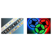 LEDテープライト光空間演出照明!累計5万リールフルカラー早見表 製品画像