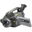 六フッ化硫黄検知用赤外線カメラ『FLIR GF306』 製品画像