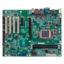 ATX規格産業用マザーボード【IMBA-H112】 製品画像