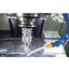 高剛性アルミ鋳造合金「ATHIUM」を共同で開発 製品画像