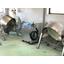 【事例】水産加工場:網・釜の洗浄の高圧洗浄機を導入 製品画像