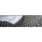 特殊織(表面材)カーボン織物 製品画像
