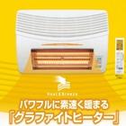 【ヒートショック対策!】BF-RGシリーズ『浴室換気乾燥暖房機』 製品画像