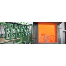 ロストワックス鋳造のご紹介 製品画像