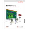ECOPAC EMC-15 乾燥プロセスコントロールシステム 製品画像