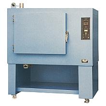 熱風循環式乾燥器 A型 製品画像