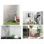 屋外用階段キット製品一覧 製品画像