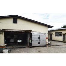 【電解水事例】食肉加工施設での衛生管理(島根県) 製品画像