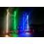 LEDロープライト/レンタル 製品画像