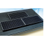 太陽光架台 屋根用資材 屋根技研オリジナル架台 製品画像