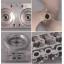 アルミ・銅合金鋳造【短納期、高品質・高精度、コストダウンを実現】 製品画像