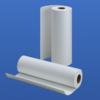断熱・耐火材ならイソライト 生体溶解性繊維 BSFペーパー 製品画像