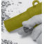 工具『ダイナクリーン』 製品画像