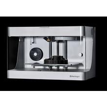 用途に合わせた3Dプリントが可能!THE MARK TWOを導入 製品画像