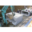NK式ボックス横引き工法 製品画像