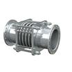 ベローズ型伸縮管継手『LS ガイドボルト付き単式』 製品画像
