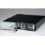 オムロン バッテリー交換サービス UPS(無停電電源装置) 製品画像