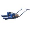 重量物搬送装置『FKローラー』※デモ機貸出中(先着5社限定) 製品画像