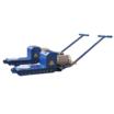 重量物搬送装置『FKローラー』※デモ機貸出中 製品画像