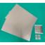 【電磁波吸収】電磁波抑制シート(磁性体シート) 製品画像