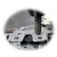 高品質・低価格 カシメ加工 製品画像