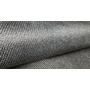 パウダーコートの熱可塑プリプレグ『pi preg』 製品画像