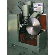 チップソーグラインディングマシン『TN-85・TN-85D』 製品画像