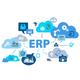 プロセス製造業統合基幹業務パッケージ『Ross ERP』 製品画像