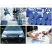 「水と油」による工場のコスト削減 製品画像