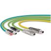 イーサネットケーブル シリーズ 産業用 製品画像