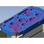 形状自動認識に強いCAMソフトウエア ESPRIT 製品画像