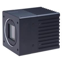 2500万画素、150fpsの高速カメラ 製品画像