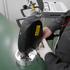 【検査機器の新規導入】 発光分光分析機(成分分析機) 製品画像