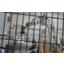 大型特殊作業ロボットシステム 製品画像