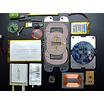 ワイヤレス充電ソリューション 製品画像