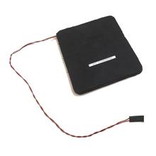 圧電素子『MP-G』 製品画像