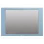パネルPC AAEON  AHP-1123 製品画像