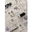 FUJILAMP PRODUCT カタログ 製品画像