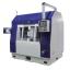摩擦攪拌接合装置『摩擦攪拌接合ツール及び接合システム』 製品画像