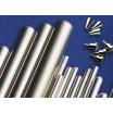 快削・高強度白色銅合金『マニックZ-100』 製品画像