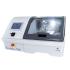 小型試料切断機『MECATOME T210』 製品画像
