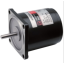 リバーシブルモーター 2RK/3RK/4RK/5RK-RKタイプ 製品画像