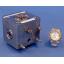 高圧光学セル『PCI-400』 製品画像