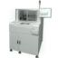 高効率ルータ式基板分割機『PBS-SH14A』 製品画像